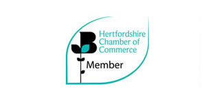 Hereford Chamber of Commerce
